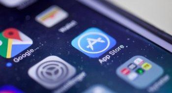 Apple vil du skal abonnere på appene dine