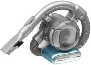 Black & Decker PD 1420L-QW