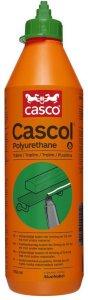 Cascol Polyurethane 750 ml