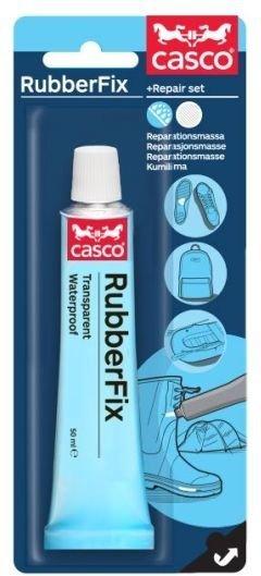 Casco Rubberfix 50 ml