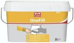 Casco Onefill 2 l