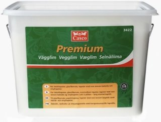 Casco Premium Vegglim 5 l