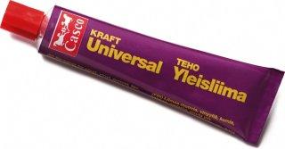 Casco Universal 40ml