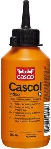 Casco Cascol 100 ml Trelim