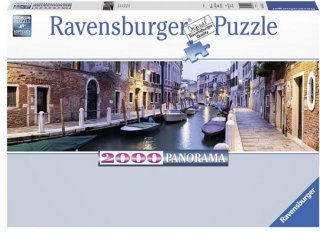 Ravensburger Venice in the Evening