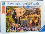 Ravensburger African Animal World