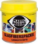 Plastic Padding Glassfibersparkel 0,56L