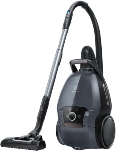 Electrolux PURE D9-4DB