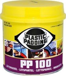 Plastic Padding PP100 0,56 l