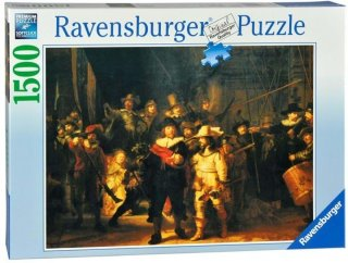 Ravensburger The Night Watch