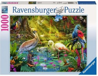 Ravensburger Birds Paradise