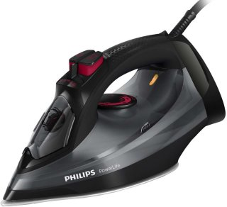 Philips PowerLife GC2998
