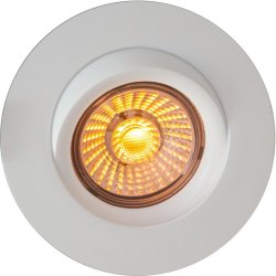 Calida 9W Dim To Warm 360°