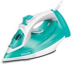 Philips PowerLife GC2992