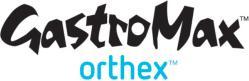 GastroMax logo