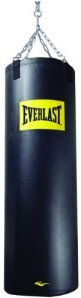 Everlast Nevatear Traditional Heavy Bag