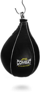 JTC Combat Speedball