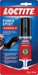 Loctite Power Epoxy 25 ml