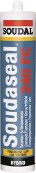 Soudal Soudaseal 240 FC 300 ml