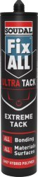Soudal Fix All X-treme Power 290 ml