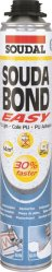 Soudal Soudabond Easy 750ml