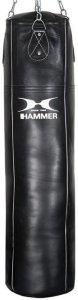 Hammer Professional Boksesekk, 120cm