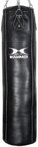 Hammer Professional Boksesekk, 100cm