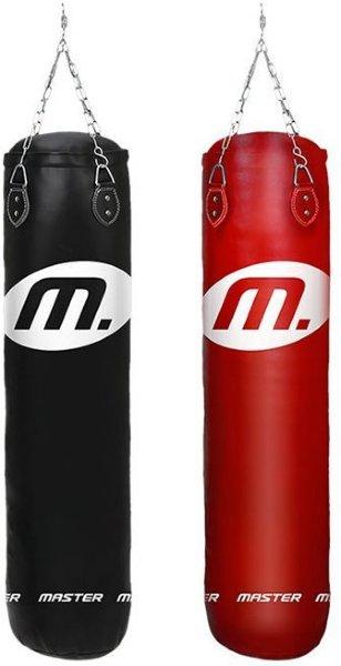 Master Fitness Premium Boksesekk, 160cm