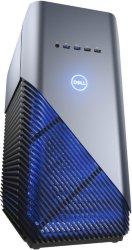 Dell Inspiron 5680-1525