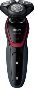Philips S5130