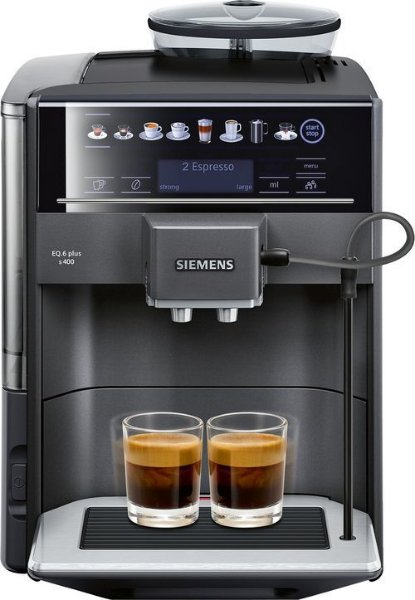 Siemens TE654319RW