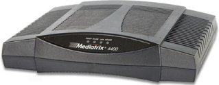 Siemens Mediatrix 4404 L30220-D600-A171