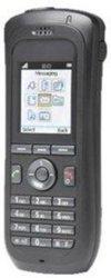 Siemens OpenStage WL3 Plus L30250-F600-C311