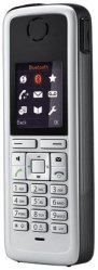 Siemens OpenStage M3 L30250-F600-C400