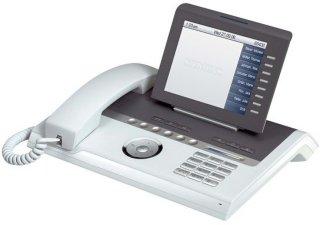 Siemens OpenStage 60T L30250-F600-C112