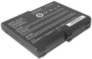 Fujitsu-Siemens Lifebook N-3010A