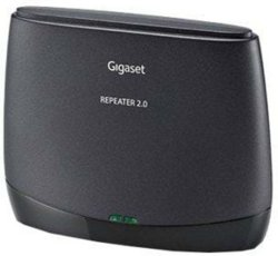 Siemens Gigaset Repeater S30853-H602-R101