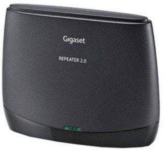 Siemens Gigaset Repeater S30853-H602-R101