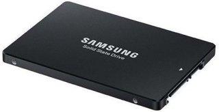 Samsung SM863a SSD 960GB