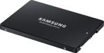 Samsung SM863 SSD 960GB