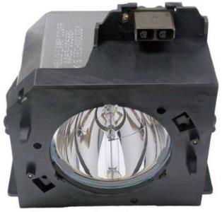 Ersatzlampe 410050