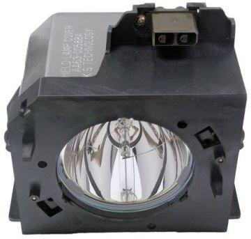 Samsung Ersatzlampe 410050