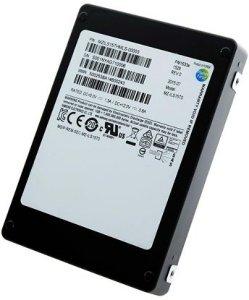 Samsung PM1633a MZILS1T9HEJH-00007