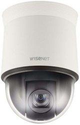 Samsung WiseNet HD+ HCP-6230P/EX