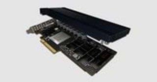 Samsung PM1725a 1.6TB