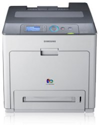 Samsung CLP-775ND/E