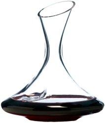 Magnor Glassverk Dina dekanter