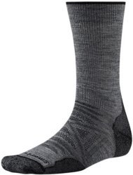 Smartwool Phd Outdoor Light Crew (dame)