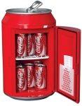 Emerio RE-117331 Coca Cola kjøleskap