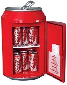 RE-117331 Coca Cola kjøleskap